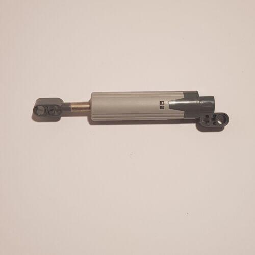 1x lego Technic atornilla cilindro x1918cx1 linear Bethe actuator