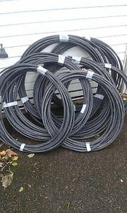 22 metres 4 mm 4 core Armoured cable 22 x 4 mm 4 core SWA Leicester - Leicester, United Kingdom - 22 metres 4 mm 4 core Armoured cable 22 x 4 mm 4 core SWA Leicester - Leicester, United Kingdom