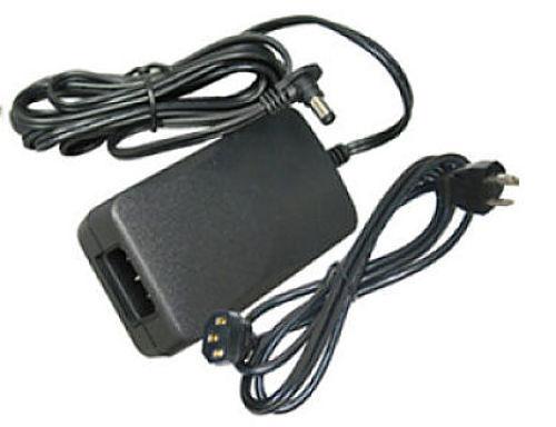 Cisco IP Series 7912 7940 7941 7942 7960 7961 7962 7970 7971 Phone Power  Supply