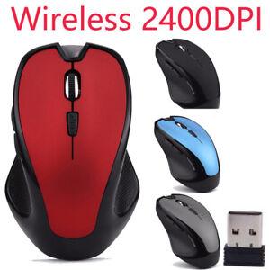 Wireless Optical Pro Drivers Mac