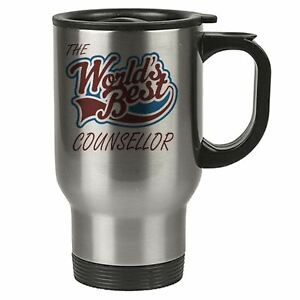 The-Worlds-Best-Counsellor-Thermal-Eco-Travel-Mug-Stainless-Steel