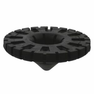 FEBI-Coil-Spring-Rubber-Mounting-37428