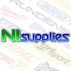 nisupplies