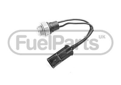 Vauxhall Astra MK2 1.6 D Genuine Kerr Nelson Radiator Fan Temp Switch