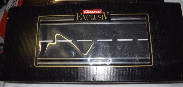 Carrera  1:24 20509 Evolution Digital 132 -124 Standardgerade