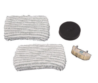 Rowenta filtro spugna schiuma scopa lavapavimenti Steam /& Clean RY7535 RY7557