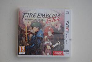 FIRE-EMBLEM-SHADOWS-OF-VALENTIA-ECHOES-NINTENDO-3DS