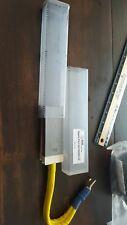 Bgb Sa100004 02 Power Brush For Wind Turbine Generator Bx59