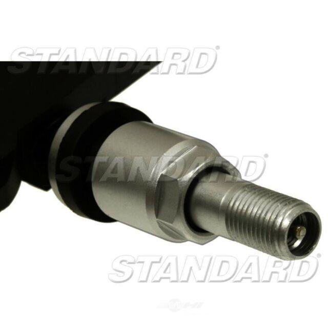 TPMS Sensor Standard TPM45A