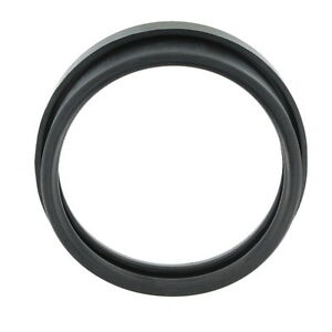 OEM OES 55-80249ON Cylinder Head Gasket Sets
