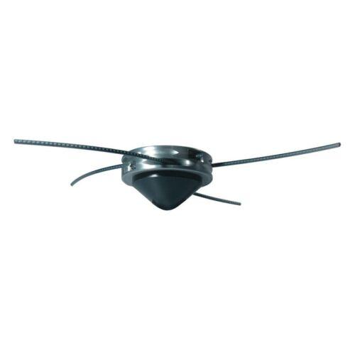 Oregon Cord Head Jet Fit 4 Aluminum Head New Universal Suitable Flexiblade