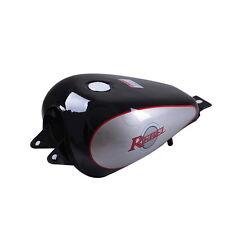 Motorcycle 3.4 gallons Fuel Gas Tank For Honda CMX250 CMX 250 Rebel 1985-2014