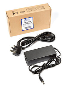 Replacement-Power-Supply-for-Samsung-NP-P560-AA06US