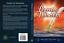 thumbnail 3 - Poems of Wisdom by Shaykh Mufti Saiful Islam