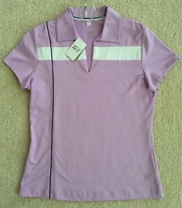 Tail-Short-Sleeve-Golf-Shirt-Small