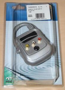 SCART-CON-SELETTORE-IN-OUT-RCA-S-VIDEO-PCE