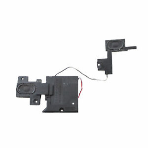 Lautsprecher-hp-DV3-2320-Lautsprecher-531816-001-PK23000B000-Gebraucht