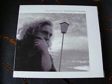 Slip Album: Picture Palace Music : Symphony For Vampires : Quaeschning Tangerine