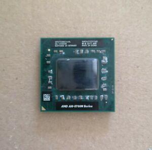 AMD-Quad-core-LAPTOP-CPU-3-4GHz-A10-5700M-AM5750DEC44HL-C9