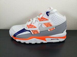 buy \u003e baby blue bo jackson sneakers, Up