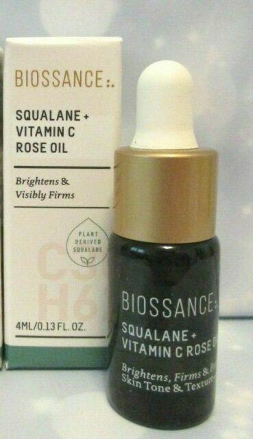 Squalane + Omega Repair Cream by biossance #20