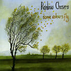 Some Colours Fly by Rainbow Chasers (CD, Apr-2005, Talking Elephant)