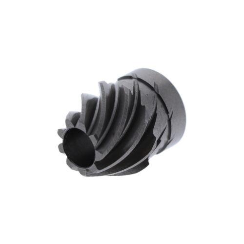 DeWalt OEM 657180-00 replacement angle grinder pinion D28111 D28112 D28402