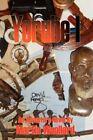 Yorube I 9781434377456 by Martin Woollard Hardcover