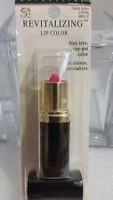 Maybeline Revitalizing Lip Color TORRID BERRY (CREME)