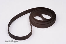 Record player Turntable belt for Kenwood KP-3022, KR-2035, KD-1500, KD-37R,**