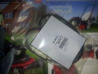 TORO Traction Drive Belt 94-8812 Snowblower 824 6000 826 828 1028 1128 Powermax Garden