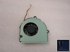 Asus K53Z K53T A53U CPU Cooling Fan DC280009WA0