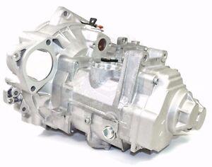 new oem vw mk5 golf jetta 1 8t 2 5 02s 02j 5 to 6 speed manual rh ebay com 1997 vw jetta manual transmission 2001 Jetta Manual Transmission Problems
