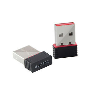 150Mbps-Mini-USB-WiFi-Wireless-Adapter-Dongle-Network-LAN-Card-802-11n-g-b-PC