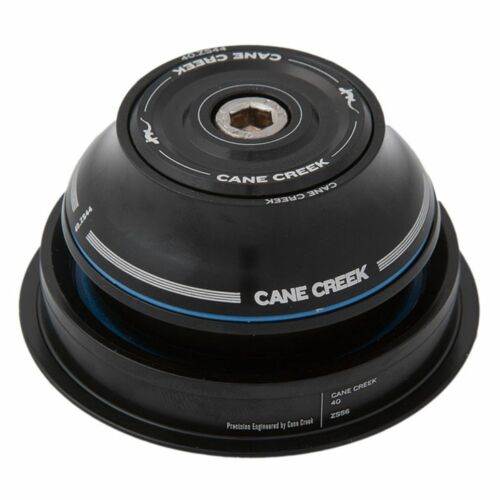 Cane Creek 40 Series ZS Tapered ZS44 ZS56//40 Headset