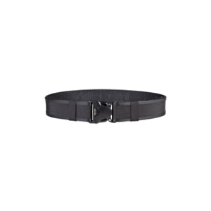Bianchi-Ballistic-Nylon-Duty-belt-with-adjustable-Velcro-for-sizing-and-Quick-R
