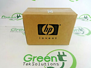 NEW HP 459319-001 500GB 7.2K 3.5