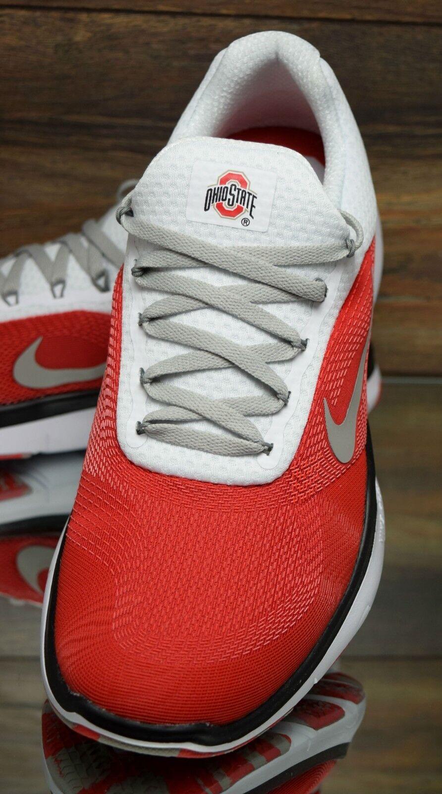 Nike Nike Nike free trainer v7 woche null
