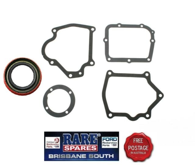 Holden 149 161 186 179 EH HD HR HK 3 Speed Rebuild Overhaul Kit