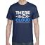 THERE-IS-NO-CLOUD-Geek-Nerd-Admin-Informatiker-Sprueche-Spass-Lustig-Fun-T-Shirt Indexbild 1