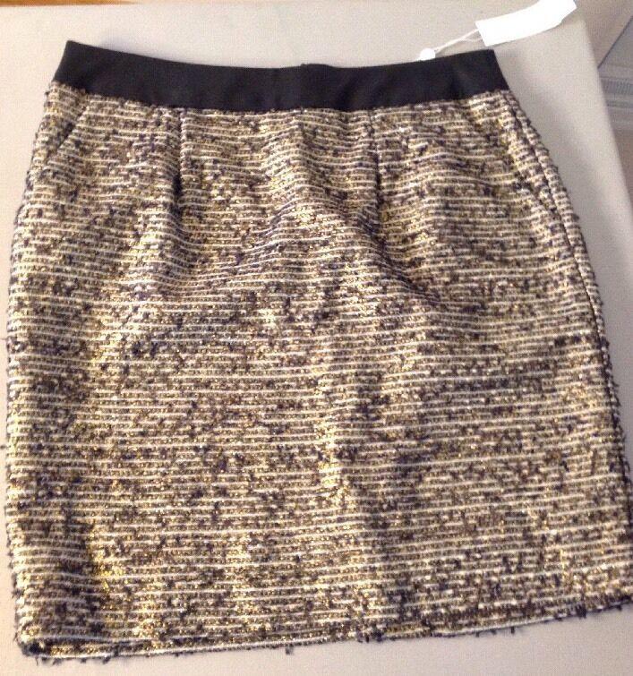 Women's 6 Trina Turk Skirt