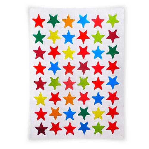 SUPBR BEHAVIOUR REWARD CHART SUPERHERO BOY /& FREE PEN /& STAR STICKERS
