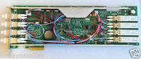 Intel Expi9014pfblk Pro/1000 Pf Quad Port Bypass Adapter. Card Only