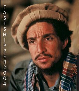 Afghanistan-Pakol-HAT-Tribal-Turban-Warm-TOP-KUFI-Pakul-Afghan-Afghani-Military