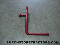 Fertilizer Tensioner Arm For Farmall 140 130 Super A 100 Tractors, Usa Made
