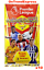 10-x-Packs-of-2019-2020-PANINI-Adrenalyn-XL-Premier-League-Soccer-Trading-Cards thumbnail 1