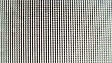 Hitzeschutzblech Hitzeblech Schutzblech Aluminium Blech 510x350 0,5 m2/89,58? .