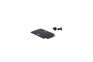 RMR-Mounting-Kit-For-Glock-MOS-Models-with-Sealing-Plate-and-Proper-Screws-Need