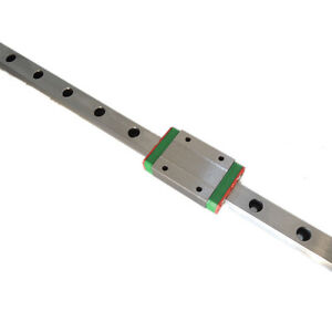 CNC-part-MR12-12mm-linear-rail-guide-MGN12-length-100mm-with-mini-MGN12H-Block