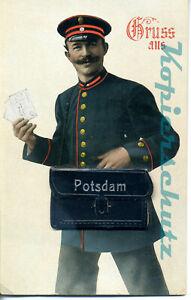 AK-Potsdam-Brieftraeger-Mini-Leporello-10-Ansichten-25-02
